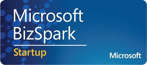 500-BizSpark_Startup