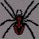 icon-thespider_o1mc