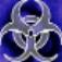 icon_swinefluzombies-h1n1z1_7iii