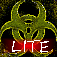 icon_zombietosslite_z7hs