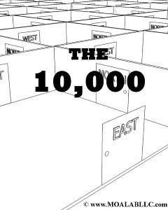 the10000cover_ihhj