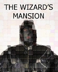 thewizardmansioncover